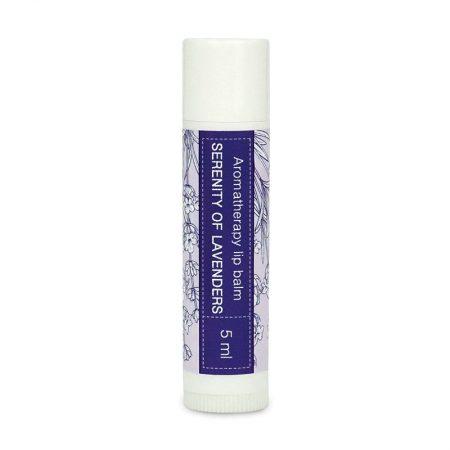 lip-balm-lavender