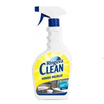 natural-bathroom-cleaning-spray-with-organic-acid