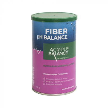 Acorus-balance-fiber-ph-balance