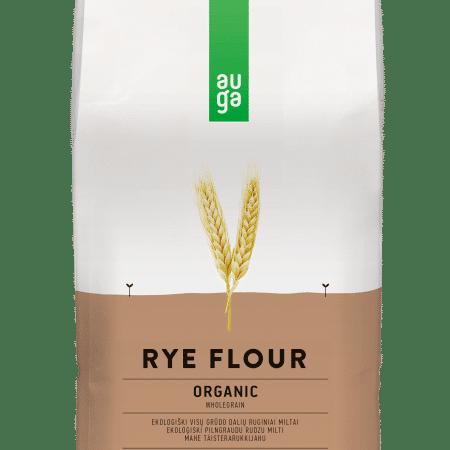 auga-organic-rye-flour