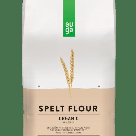 auga-organic-spelt-flour