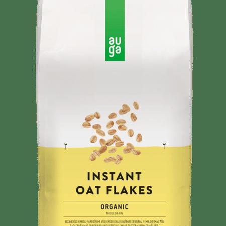 auga-organic-oatflakes