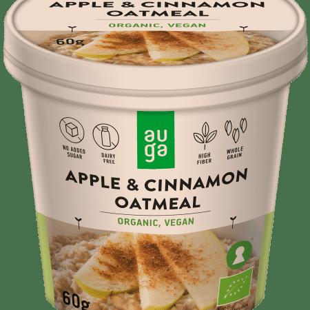 auga-organic-oatmeal-apple