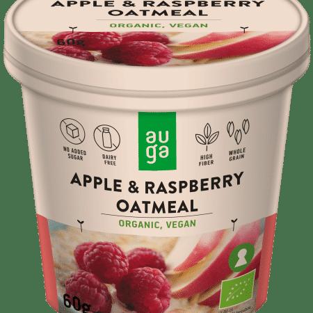 auga-organic-oatmeal-porridge-apple-raspberry