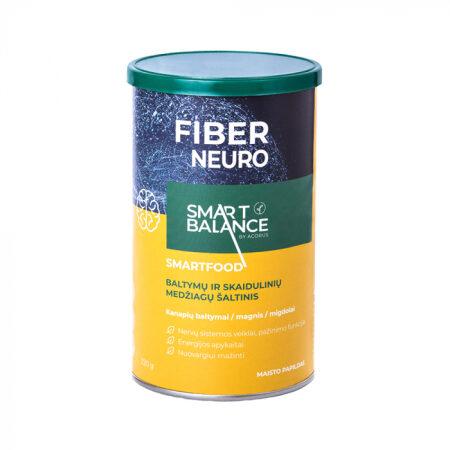 Balance-fiber-neuro