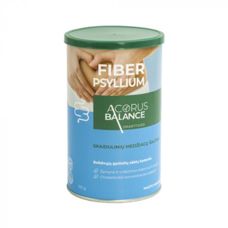 balance-fiber-psyllium