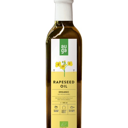 auga-organic-rapeseed-oil
