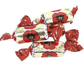 Pergales-raudonoji-aguona