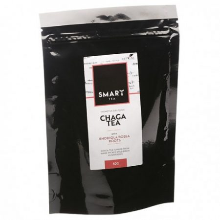 Chaga-tea-with-rhodiola-rosea