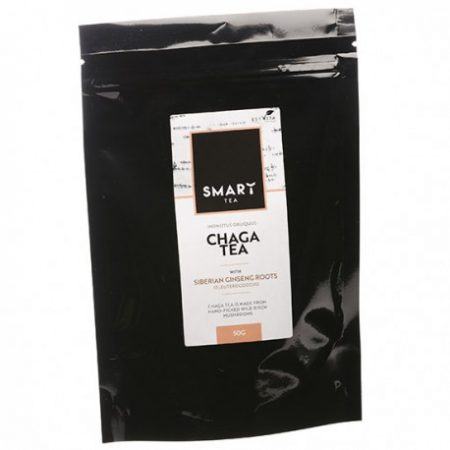 chaga-tea-with-siberian-ginseng