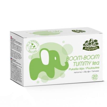 boom-boom-tummy