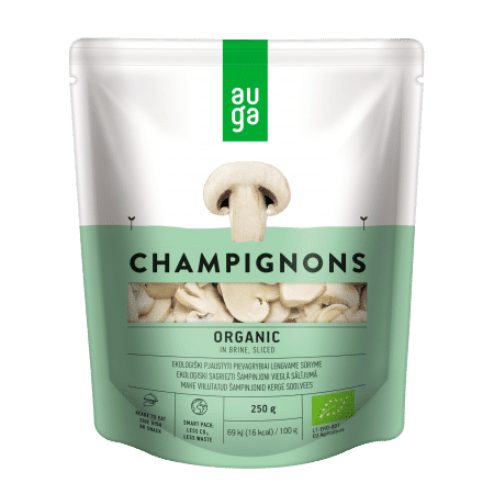 auga-organic-champignons-sliced