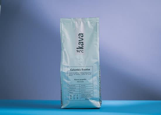 coffee-beans-kava96