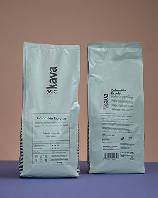 coffee-beans-colombia