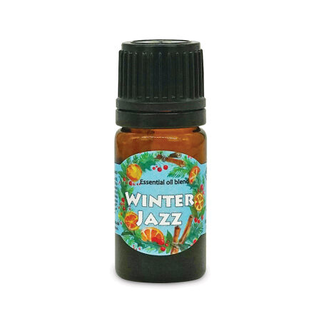 winter-jazz-essential-oil-blend-aromama