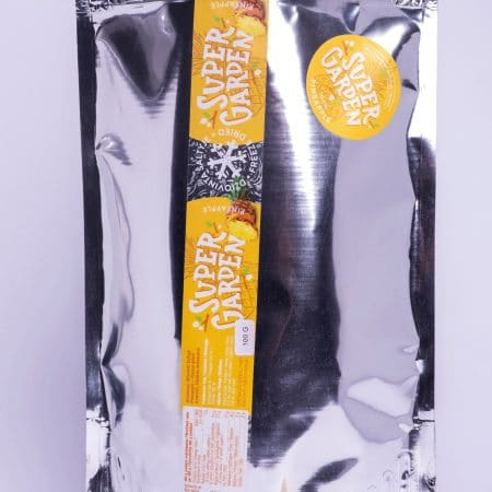 freeze-dried-pineapple-100g