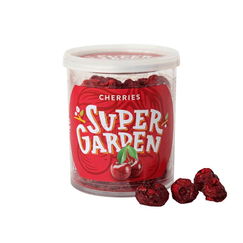 Freeze-dried-cherries-35g