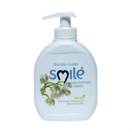 ringuva-smile-natural-creamy-hand-soap-lily-of-valley