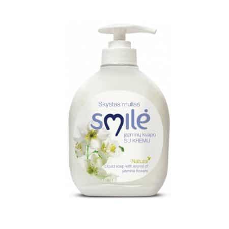 ringuva-natural-creamy-hand-soap-jasmine