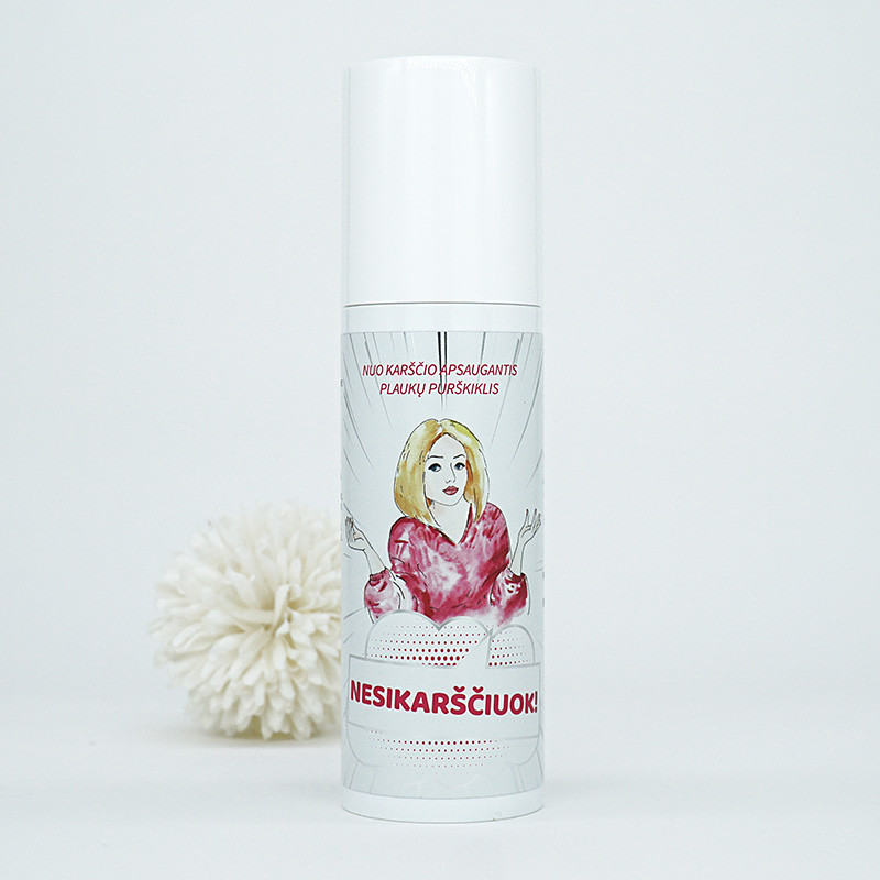 aromama-heat-protection-spray