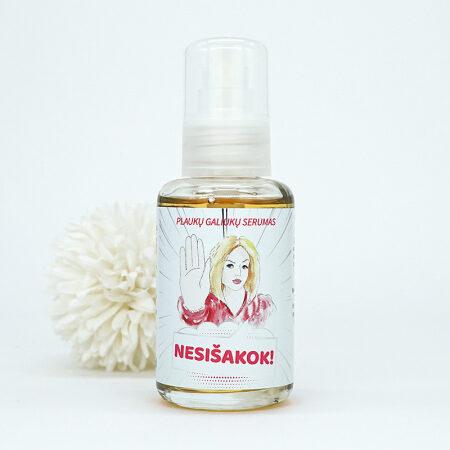 aromama-split-end-hair-serum