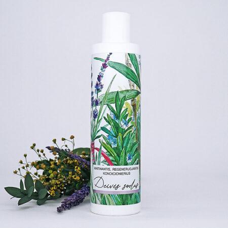 aromama-regenerating-conditioner-goddesses-garden
