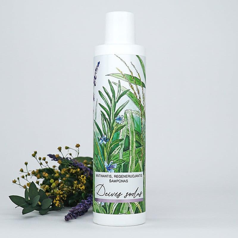 Goddesses-garden-shampoo-aromama