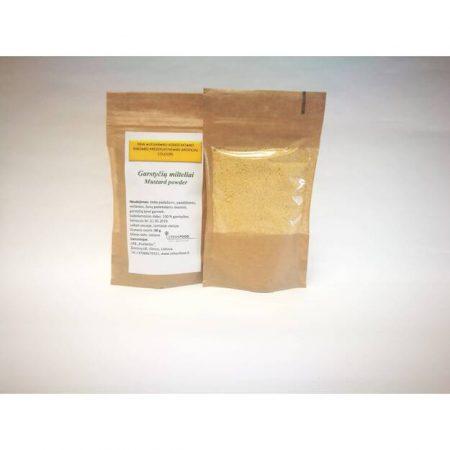 urbanfood-mustard-powder