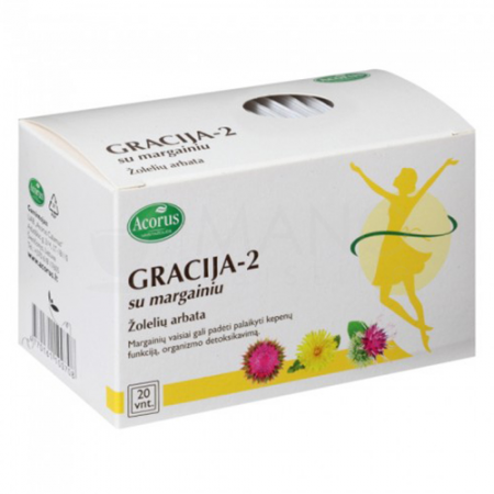Grace-2-with-milk-thistle-for-weight-loss-herbal-tea