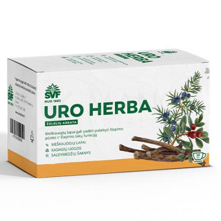 uroherba-herbal-tea-for-bladder-urinary